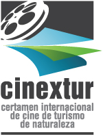 Cinextur 2013