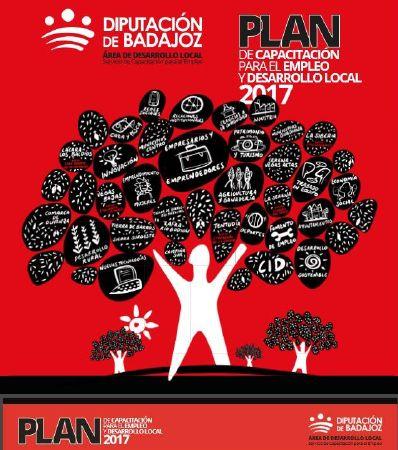 Durante los meses de octubre a noviembre, van a celebrarse en el Centro de Capacitación para la Sostenibilidad y de Educación Ambiental de la Cocosa 6 acciones formativas relacionadas con la sostenibilidad y la educación ambiental. Se trata de un Programa de Sostenibilidad que se integra en el Plan de Capacitación para el Empleo y Desarrollo Local 2017 de Diputación de Badajoz.