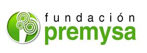 Fundacion PREMYSA