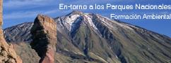 http://www.magrama.gob.es/es/ceneam/formacion-ambiental/formacion-ceneam/presentacionparques.aspx