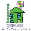 Logo Hogares Verdes