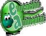 Logo Educación Ambiental