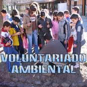 Jornadas de Voluntariado Ambiental en la Piscifactoría de Villafranco del Guadiana
