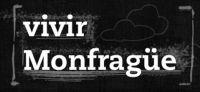 external image Logo_VivirMonfra.jpg