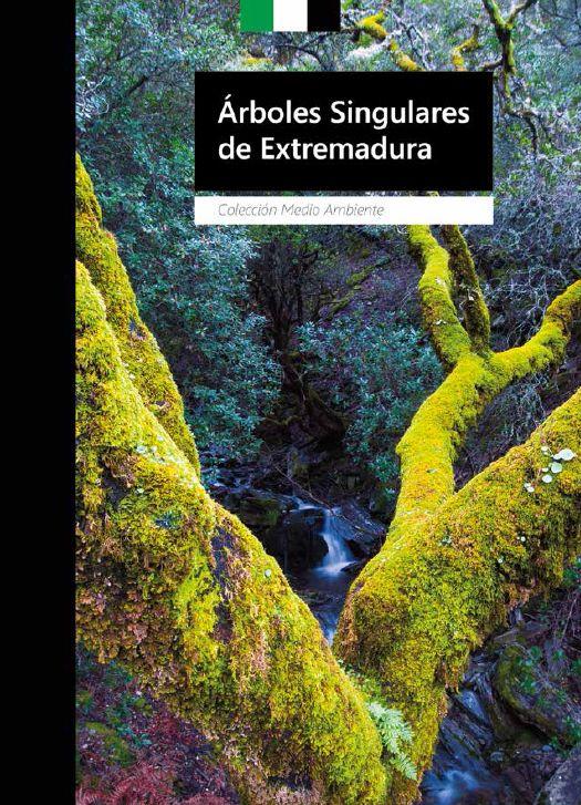 http://extremambiente.juntaex.es/index.php?view=article&catid=40%3Abiblioteca-digital&id=4475%3Alibro-qarboles-singulares-de-extremadura-2015q&option=com_content&Itemid=373