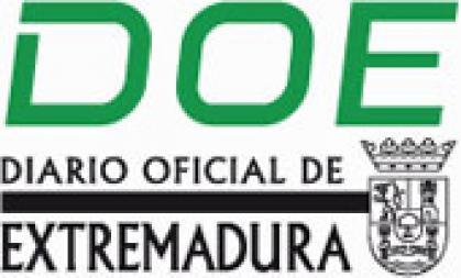 Aprobada la Orden por la que se aprueba el Protocolo para el control y/o erradicación de visón americano (Neovison vison) en Extremadura.