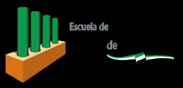 Jornada técnica sobre la orden de subvenciones destinadas a la implantación de sistemas agroforestales, y su mantenimiento, en la Comunidad Autónoma de Extremadura