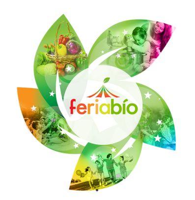 www.feriabio.com