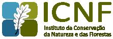 CURSO DE GESTÃO FLORESTAL SUSTENTAVEL EM POVOAMENTOS DE SOBREIRO E AZINHEIRA | 15 a 17 outubro