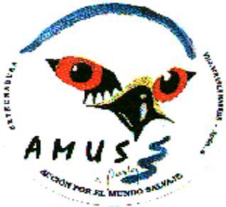 logo AMUS