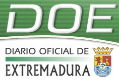 El DOE publica a información pública la Estrategia de Economía verde y circular Extremadura 2030