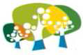 Logo forestal