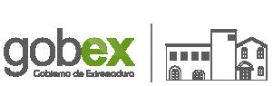[Noticia 18/11/2014] El Gobex declara lugar de interés científico diversas zonas de Extremadura
