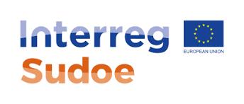 Aprobado el Proyecto TITIUM presentado al Programa Interreg SUDOE.