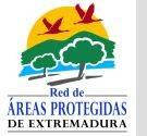 Áreas Protegidas de Extremadura