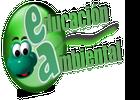 Educación Ambiental en Extremadura
