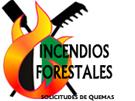 Incendios Forestales - Permisos de Quemas