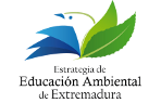 Estrategia Participada de Educación Ambiental en Extremadura