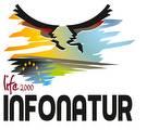 """INFONATUR 2000 - Proyecto LIFE 11 INF/ES/683 """"¿RED NATURA 2000? Una oportunidad para todos"""""""