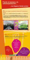 hogares_verdes_2010_8